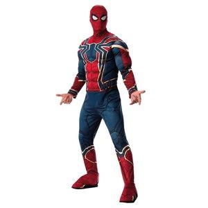 Avengers - Endgame: Iron Spider-Man - Deluxe
