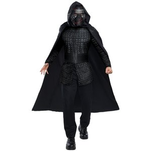 Star Wars Episode IX: Kylo Ren
