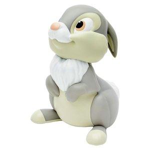 Bambi: Klopfer - Thumper