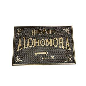 Harry Potter: Alohomora