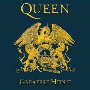 Queen: 2021