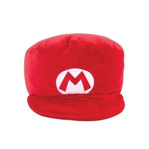 Mario Kart: Mocchi-Mocchi Berretto di Mario