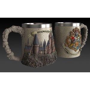 Harry Potter: Hogwarts
