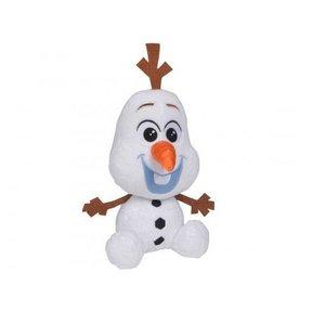 Frozen - Il regno di ghiaccio 2: Chunky Olaf