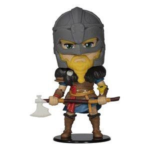 Assassin's Creed - Valhalla: Chibi Eivor Male