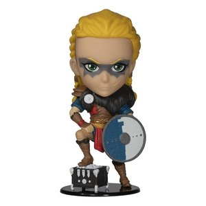 Assassin's Creed - Valhalla: Chibi Eivor Female