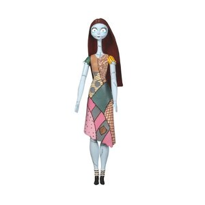 Nightmare before Christmas - Select Best Of Serie 2: Sally