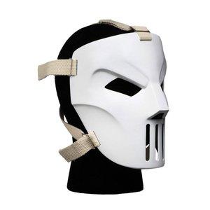 Turtles 1990: 1/1 Casey Jones Maske