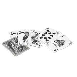 Bud Spencer & Terence Hill: Poker
