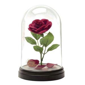 Die Schöne und das Biest: Rose