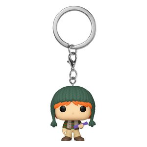POP! - Harry Potter: Holiday Ron Weasley