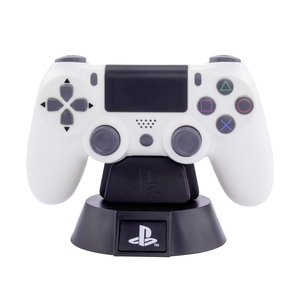 Sony: Playstation 4 - Controller 3D