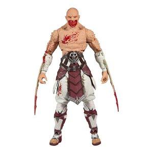 Mortal Kombat 11: Baraka Bloody