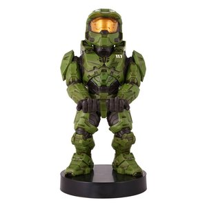 Halo: Infinite - Cable Guy: Master Chief