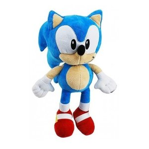 Sega: Sonic 28 cm