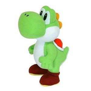 Nintendo: Yoshi 45 cm