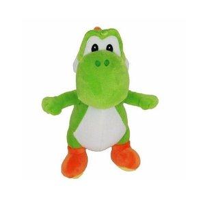 Nintendo: Yoshi 87 cm