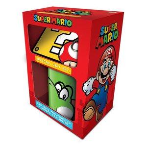 Super Mario: Yoshi