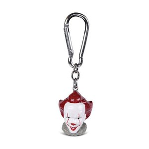 Stephen King's Es: Pennywise 3D