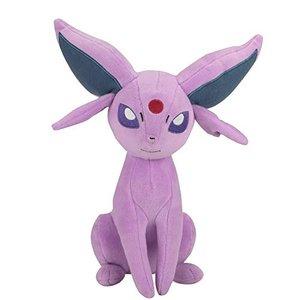 Pokémon: Espeon 20 cm