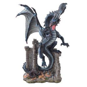 Drago Destructor