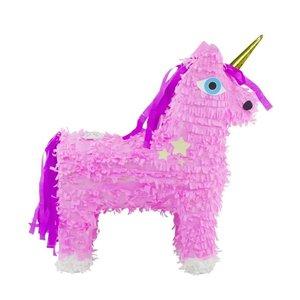 Licorne -  Fête d'anniversaire