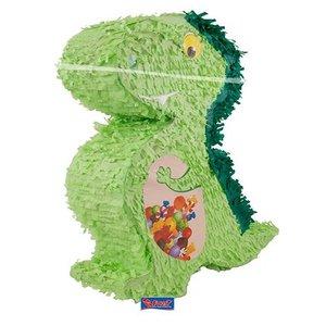 Dinosaure -  Fête d'anniversaire
