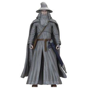 Herr der Ringe: Gandalf
