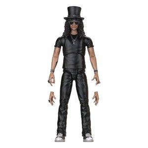 Guns N' Roses - BST AXN: Slash