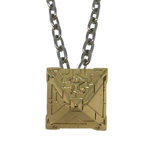 Yu-Gi-Oh!: Millennium Puzzle - Limited Edition