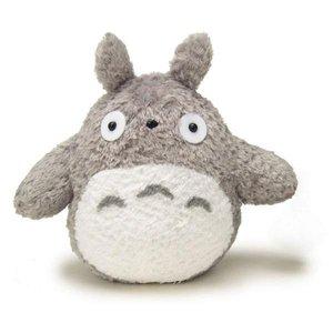 Il mio vicino Totoro: Grey Totoro