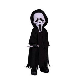 Living Dead Dolls - Scream: Ghost Face