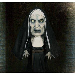 The Nun: The Nun