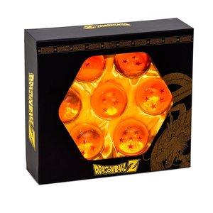 Dragon Ball: Sieben Dragon Balls 1/1