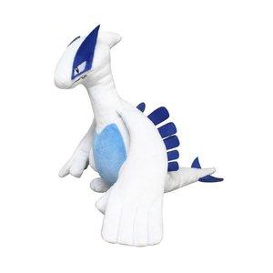 Pokémon: Lugia