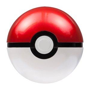 Pokémon: Pokéball