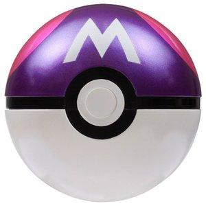 Pokémon: Master Ball