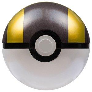 Pokémon: Ultra Ball