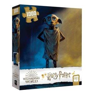 Harry Potter: Dobby (1000 Teile)