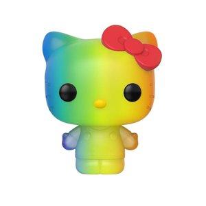 POP! - Hello Kitty: Pride 2020 - RNBW