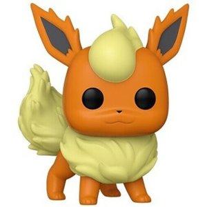 POP! - Pokémon: Pyroli - Flareon