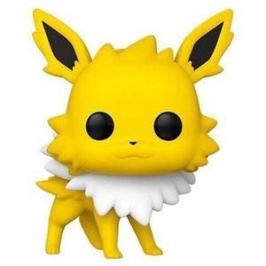 POP! - Pokémon: Voltali - Jolteon