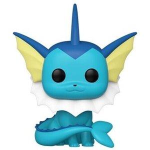 POP! - Pokémon: Aquali - Vaporeon
