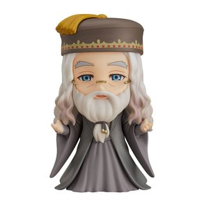 Harry Potter - Nendoroid: Albus Dumbledore