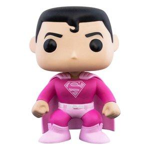 POP! - DC Comics: Superman - BC Awareness