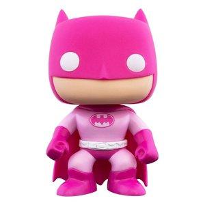 POP! - DC Comics: Batman - BC Awareness