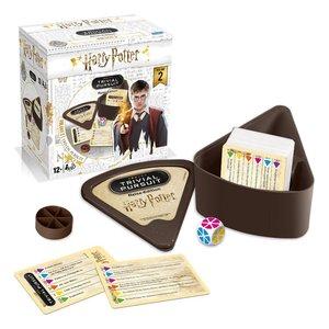 Harry Potter: Trivial Pursuit - Vol. 2 (Version DE)
