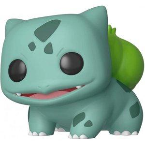 POP! - Pokémon: Bulbizarre - Bulbasaur