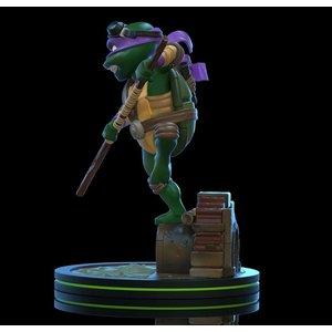 Teenage Mutant Ninja Turtles: Donatello