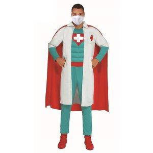 Super-Doktor